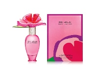 Perfume NZ Oh Lola! by Marc Jacobs 50ml EDP