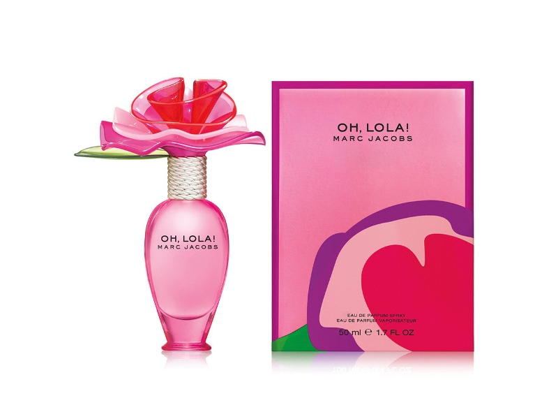 Oh Lola! by Marc Jacobs 50ml EDP