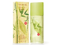 Perfume NZ Green Tea Bamboo by Elizabeth Arden 100ml EDT 2014