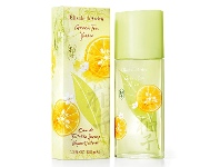 Perfume NZ Green Tea Yuzu by Elizabeth Arden 100ml EDT 2014