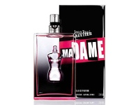 Perfume NZ Madame by Jean Paul Gaultier 75ml EDP