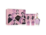 Perfume NZ You & I by One Direction 100ml EDP 3 Piece Gift Set