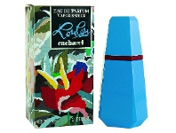 Perfume NZ Lou Lou by Cacharel 30ml EDP