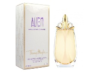 Perfume NZ Alien Eau Extraordinaire by Thierry Mugler 90ml EDT