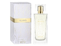 Perfume NZ Nilang by Lalique 100ml EDP for Women