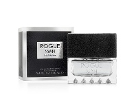 Perfume NZ Rogue Man by Rihanna 100ml EDT