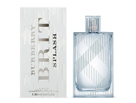 Perfume NZ Burberry Brit Splash by Burberry 100ml EDT