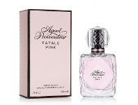 Perfume NZ Fatale Pink by Agent Provocateur 100ml EDP