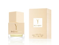 Perfume NZ Y by Yves Saint Laurent 80ml EDT