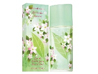 Perfume NZ Green Tea Jasmine by Elizabeth Arden 100ml EDT