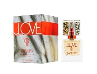 Perfume NZ Jlove by Jennifer Lopez 30ml EDP