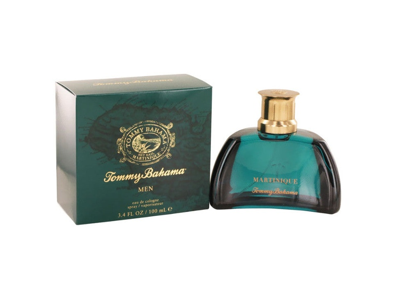Set Sail Martinique by Tommy Bahama 100ml EDC