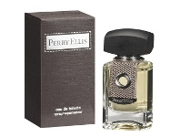 Perfume NZ Perry Ellis by Perry Ellis 100ml EDT