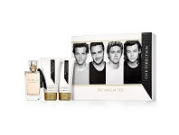 Perfume NZ Between Us by One Direction 100ml EDP 3 Piece Gift Set
