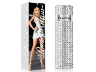 Perfume NZ Paris Hilton Anniversary Edition 100ml EDP (2015)