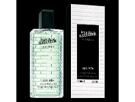 Perfume NZ Jean Paul Gaultier Monsieur Eau Du Matin 100ml EDT