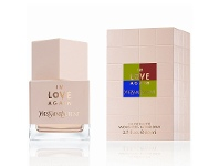 Perfume NZ In Love Again by Yves Saint Laurent 80ml EDT (W)