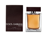 Perfume NZ THE ONE BY DOLCE & GABBANA 150ML EDT