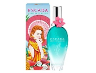 Perfume NZ Escada Born in Paradise 100ml EDT