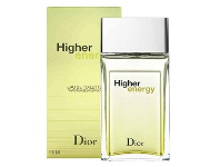 Perfume NZ Higher Energy by Christian Dior 100ml EDT