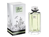 Perfume NZ Gucci Flora Gracious Tuberose 100ml EDT (W)