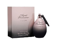 Perfume NZ L'Agent by Agent Provocateur 100ml EDP