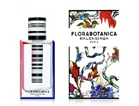 Perfume NZ Florabotanica by Balenciaga 100ml EDP