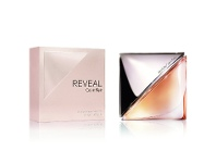 Perfume NZ Reveal by Calvin Klein 100ml EDP for women