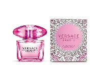 Perfume NZ Versace Bright Crystal Absolu 90ml EDP