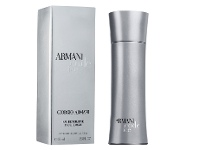 Perfume NZ Armani Code Ice by Giorgio Armani 75ml EDT