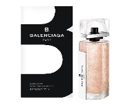 Perfume NZ B. Balenciaga by Balenciaga 75ml EDP