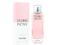 Perfume NZ Eternity Now by Calvin Klein 100ml EDP