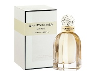 Perfume NZ Balenciaga Paris by Balenciaga 75ml EDP