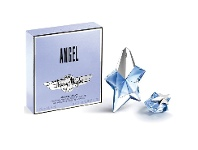 Perfume NZ Angel by Thierry Mugler 25ml EDP 2 Piece Gift Set