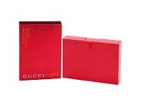 Perfume NZ GUCCI RUSH by GUCCI 50ml EDT