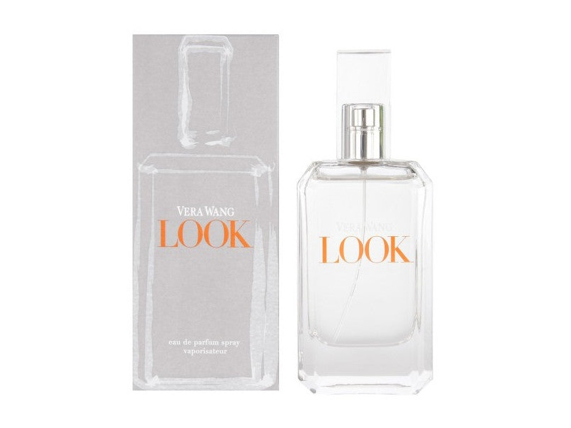 Vera Wang Look 50ml EDP Spray