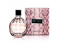 Perfume NZ JIMMY CHOO by JIMMY CHOO 40ml EDP