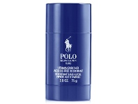 Perfume NZ Polo Blue by Ralph Lauren 75g Deodorant Stick