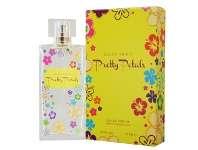 Perfume NZ Pretty Petals by Ellen Tracy 75ml EDP