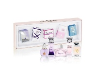 Perfume NZ Lanvin Perfume Collection 5 Piece Gift Set