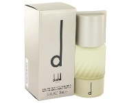 Perfume NZ D by Dunhill London 100ml EDT Spray
