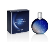 Perfume NZ Midnight In Paris by Van Cleef & Arpels 75ml EDT