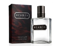 Perfume NZ Aramis Cool Blend by Aramis 110ml EDT