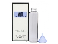 Perfume NZ Angel Comet by Thierry Mugler 80ml EDT Eco Refill