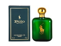 Perfume NZ Polo by Ralph Lauren 237ml EDT