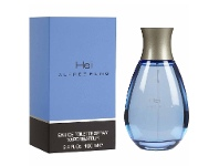 Perfume NZ Hei by Alfred Sung 100ml EDT Spray (M)
