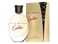 Perfume NZ Couture by Kylie Minogue 75ml EDT