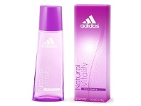 Perfume NZ Adidas Natural Vitality 50ml EDT Spray