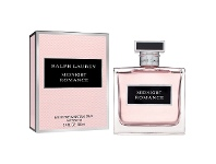 Perfume NZ Midnight Romance by Ralph Lauren 100ml EDP