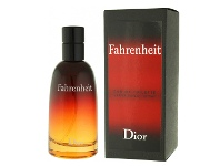 Perfume NZ Fahrenheit by Christian Dior 50ml EDT